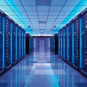data-center600x400