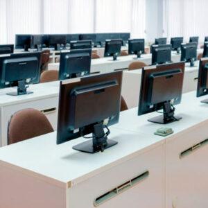equipos-de-computo600x400