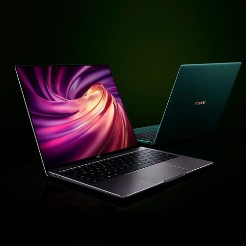 laptop500