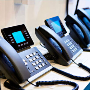telefonia-i600x400p